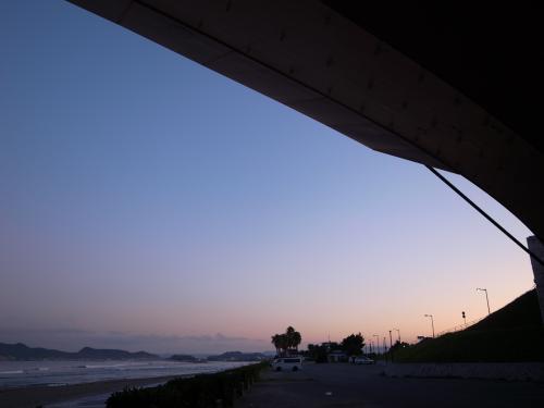 和歌山 surf 台風9号ありがとね。