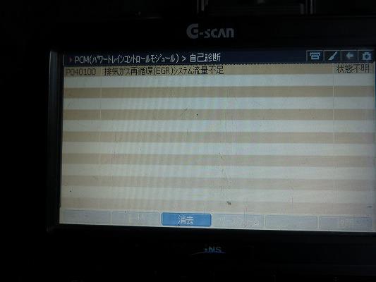 s-IMG_4520