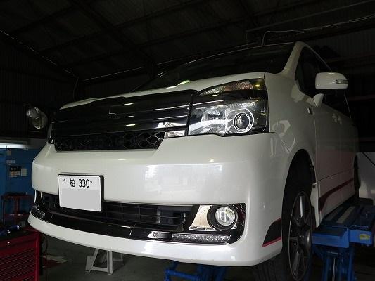 s-千葉 (7)