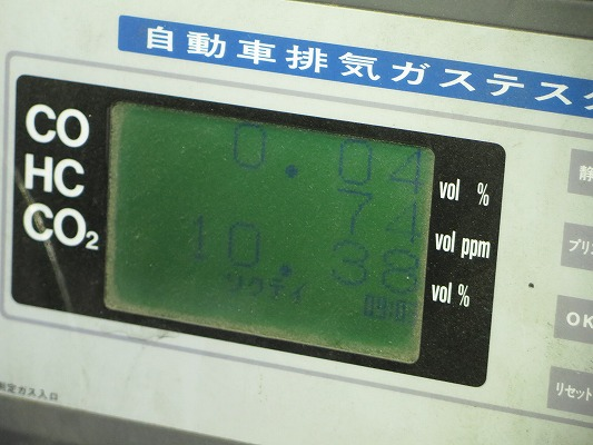 s-IMG_4077