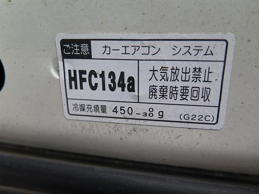 s-IMG_5515