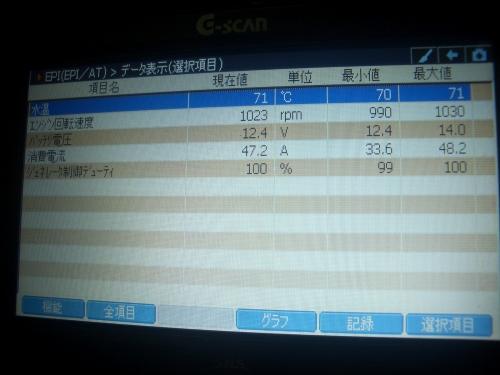 s-CIMG5884.jpg