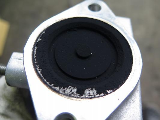 s-IMG_8999