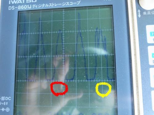 s-R0012070.jpg