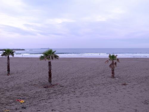 5/27 和歌山 surf
