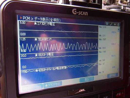 s-RIMG0377.jpg