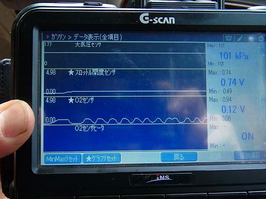 s-RIMG0590.jpg