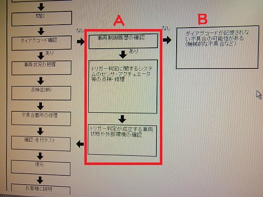 s-RIMG0869_20140616184030ed9.jpg