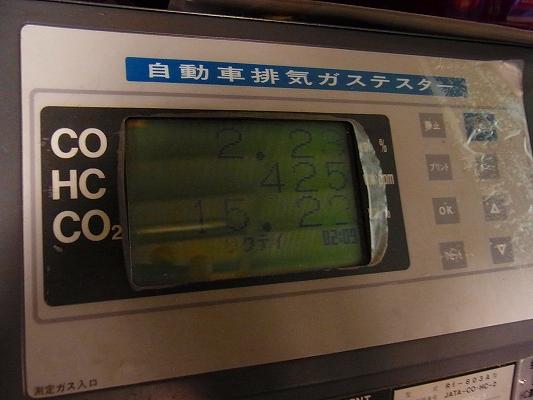 s-RIMG1299.jpg