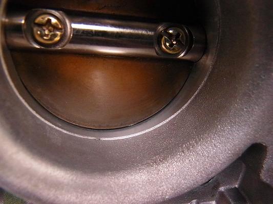 s-RIMG1330.jpg