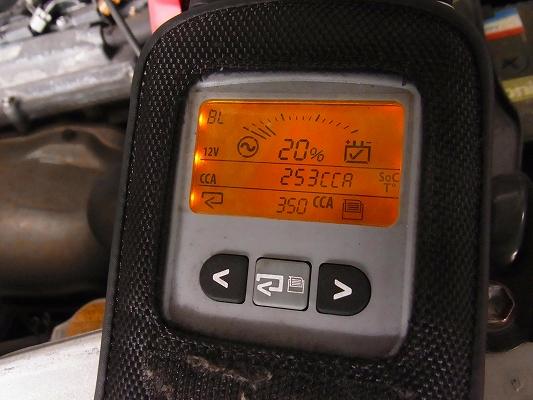 s-RIMG4701.jpg