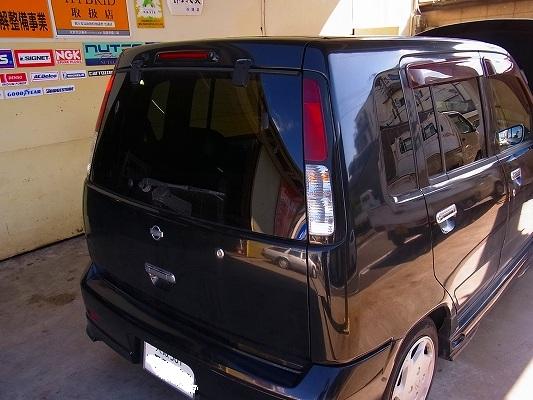 s-RIMG4803nn.jpg