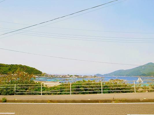 s-RIMG5198.jpg