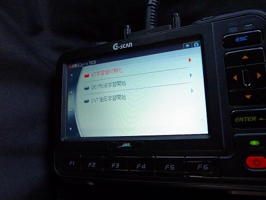 s-RIMG7451.jpg
